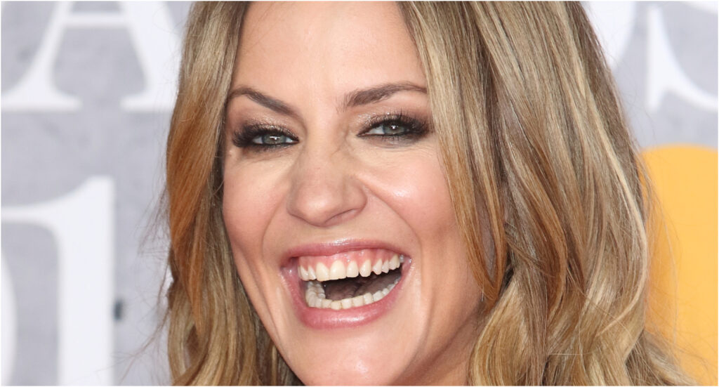 Caroline Flack's death is a tragic reminder of why we must talk about our mental health, says Samaritans volunteer