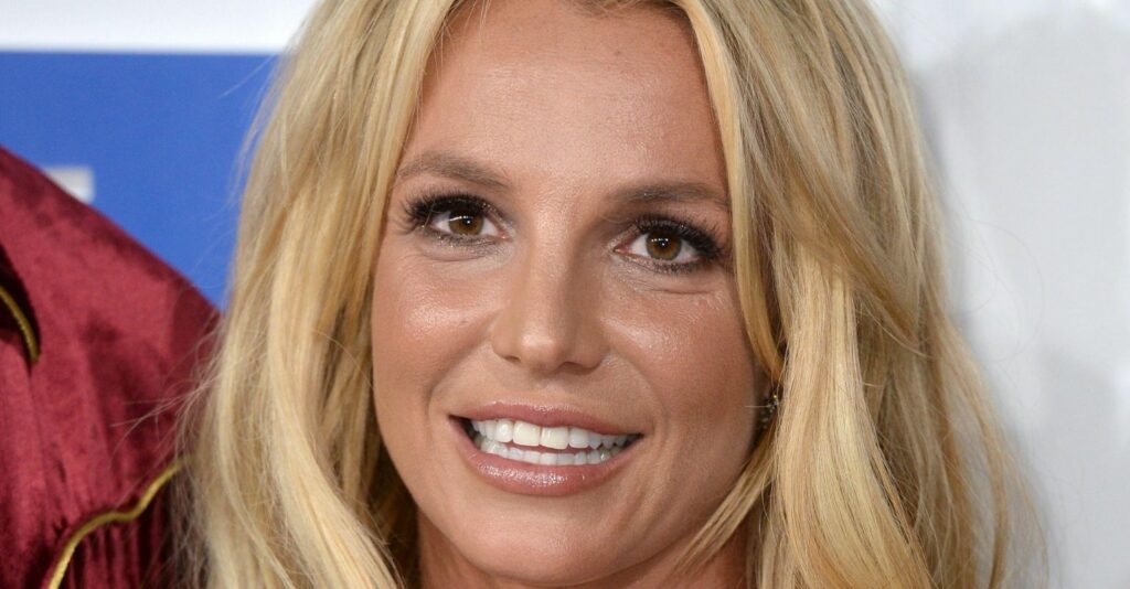 Can Britney Spears get married under conservatorship? Star is engaged to Sam Asghari