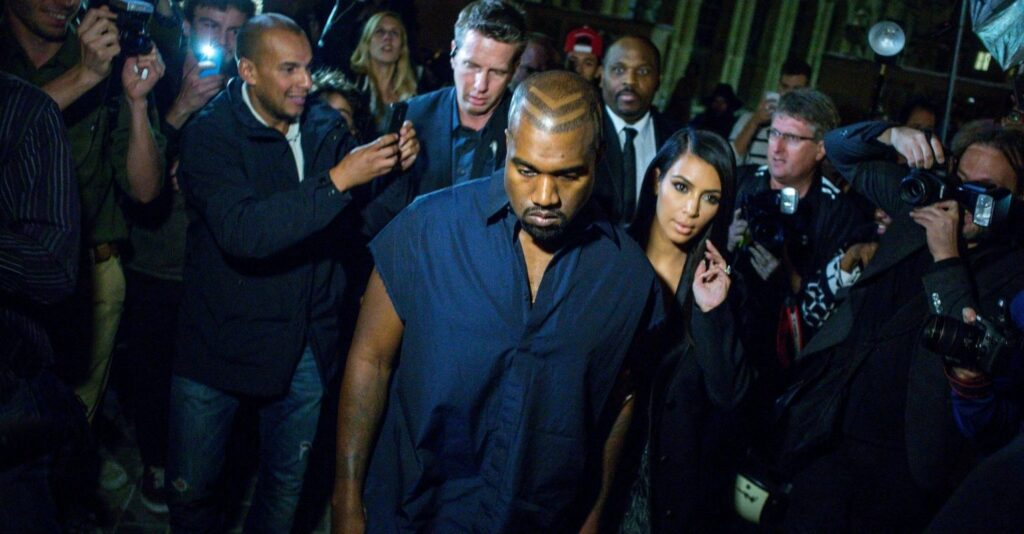 Did Kanye West cheat on Kim Kardashian? Insiders speak out after rapper hints at infidelity on new album